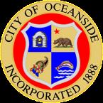 oceansideseal